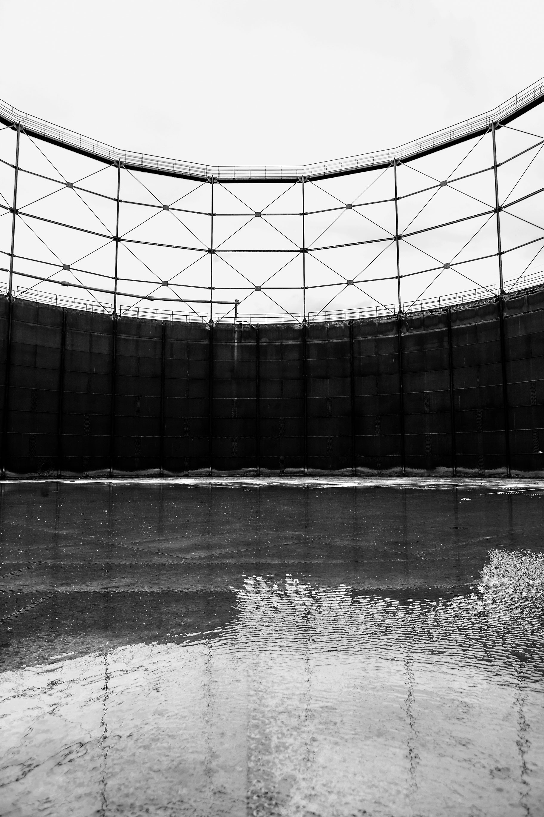 Zollverein_bw_08.jpg