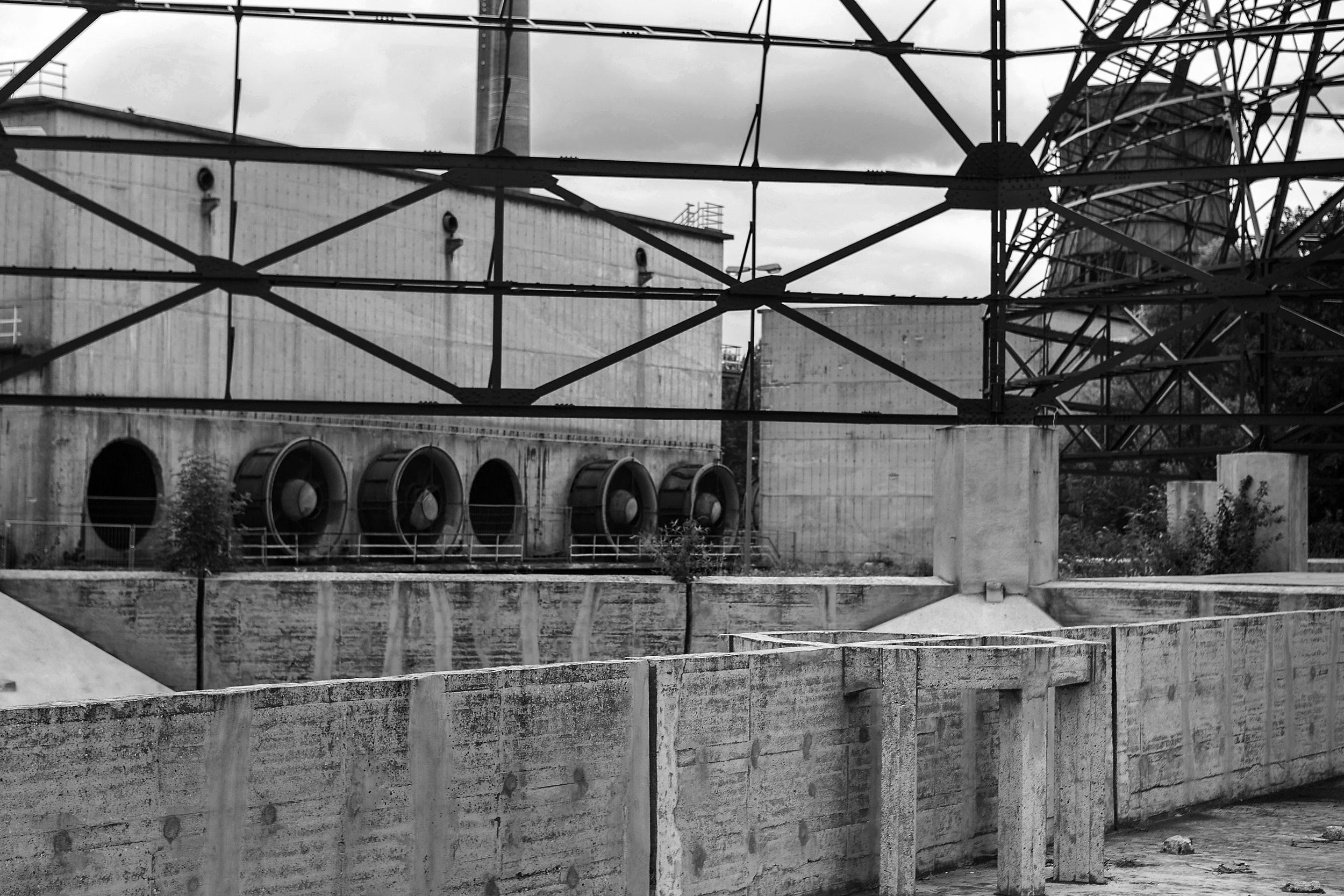 Zollverein_bw_07.jpg