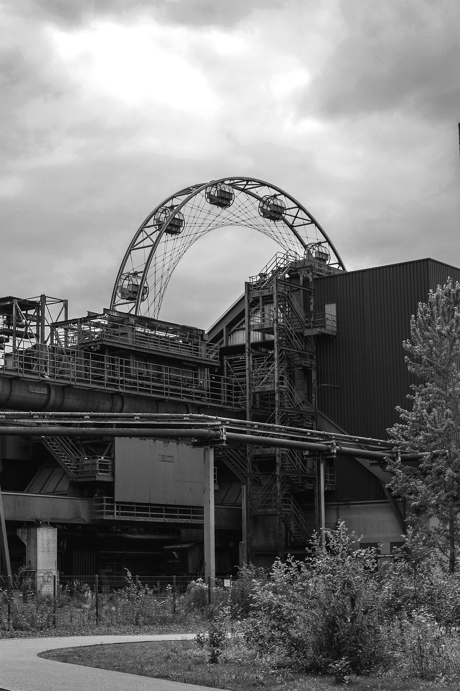 Zollverein_bw_06.jpg