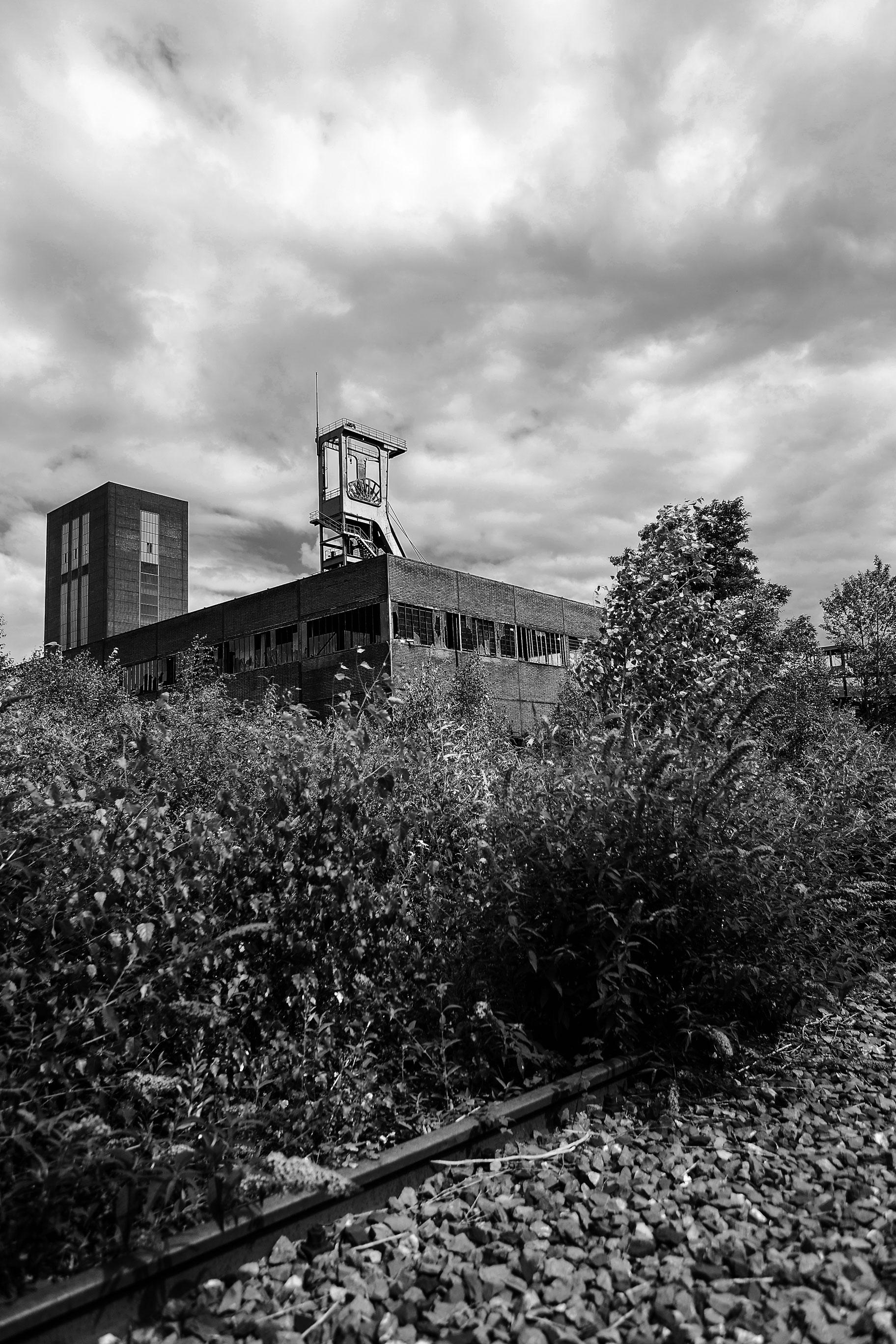 Zollverein_bw_05.jpg