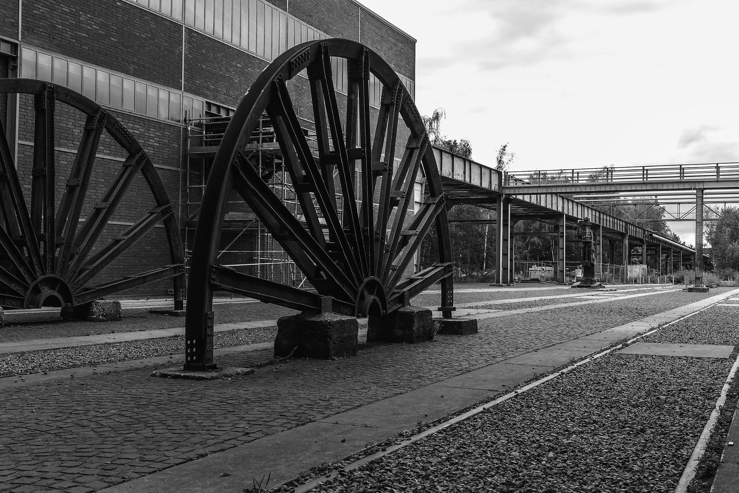 Zollverein_bw_04.jpg