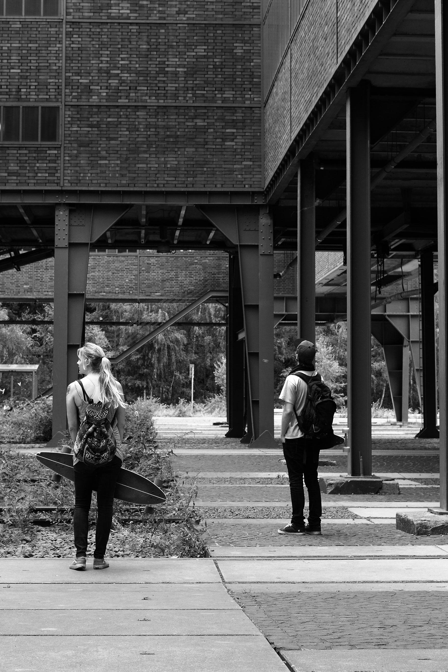 Zollverein_bw_03.jpg