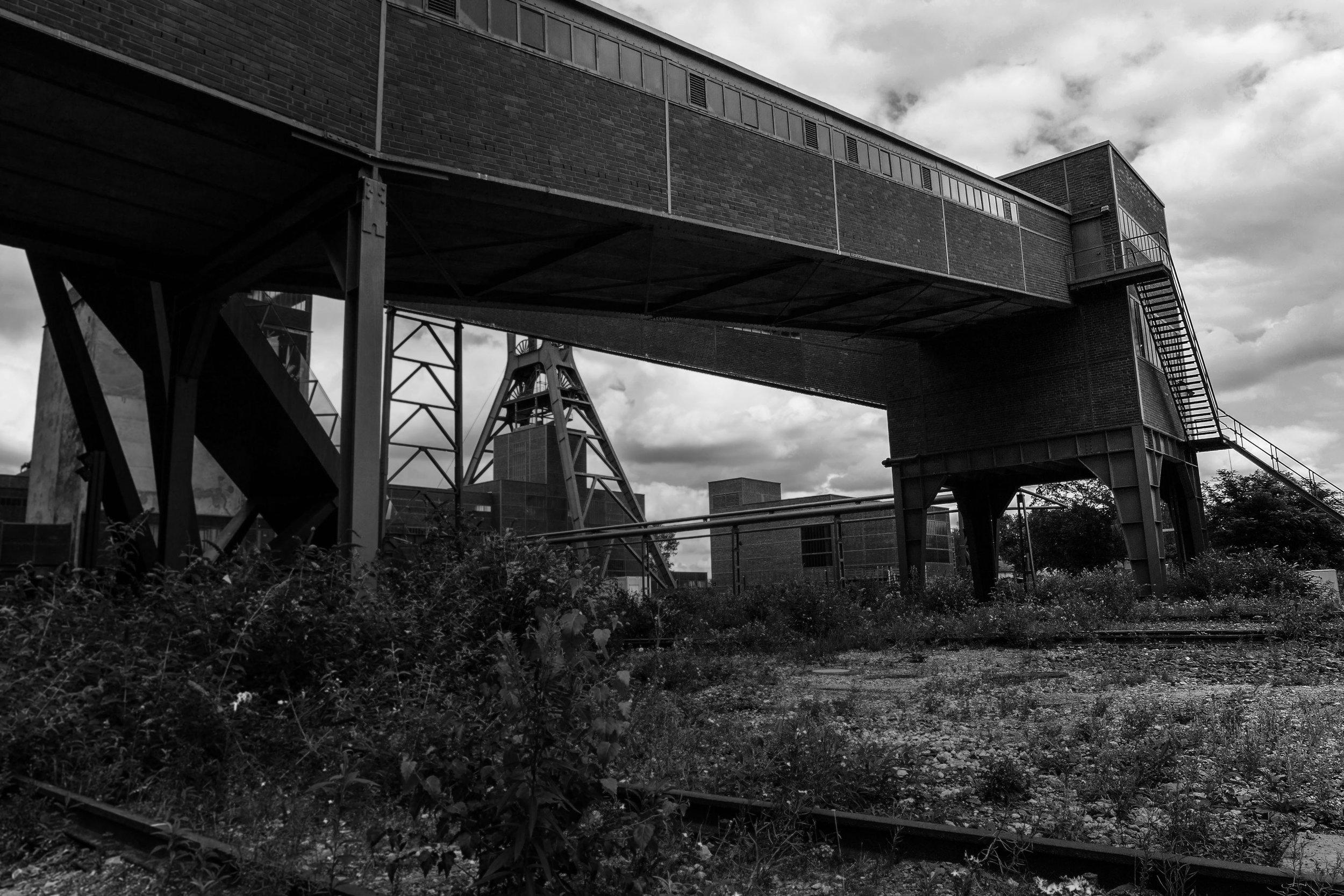 Zollverein_bw_02.jpg