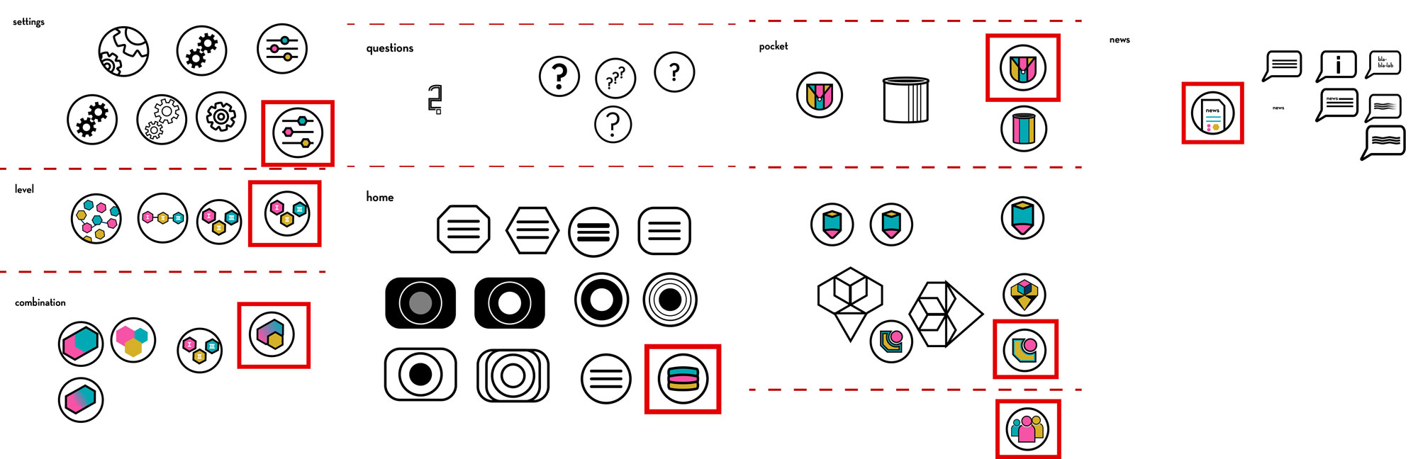 buttons-prepare.jpg