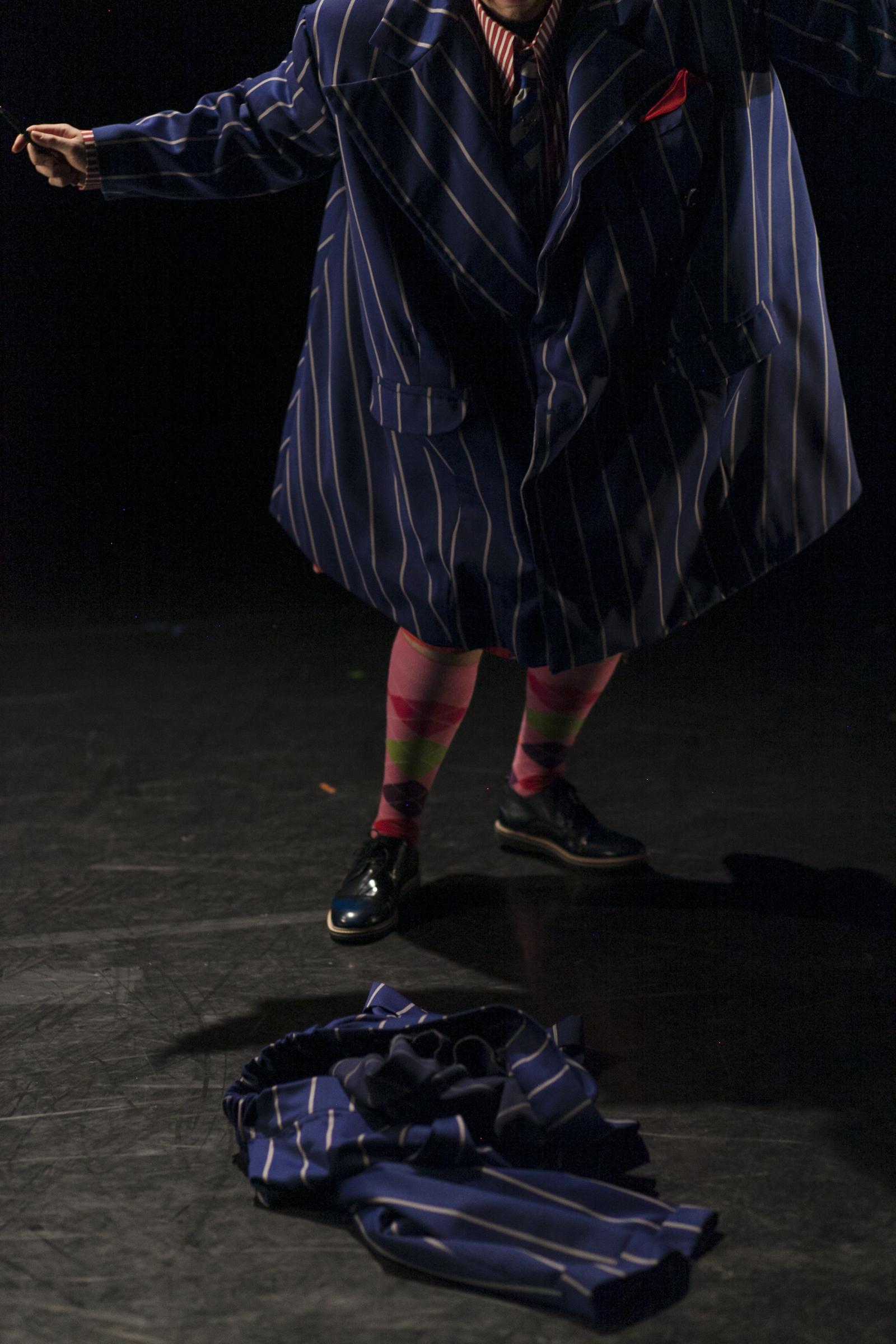 LCFMA19-CostumeShow-OliverTo-15.jpg