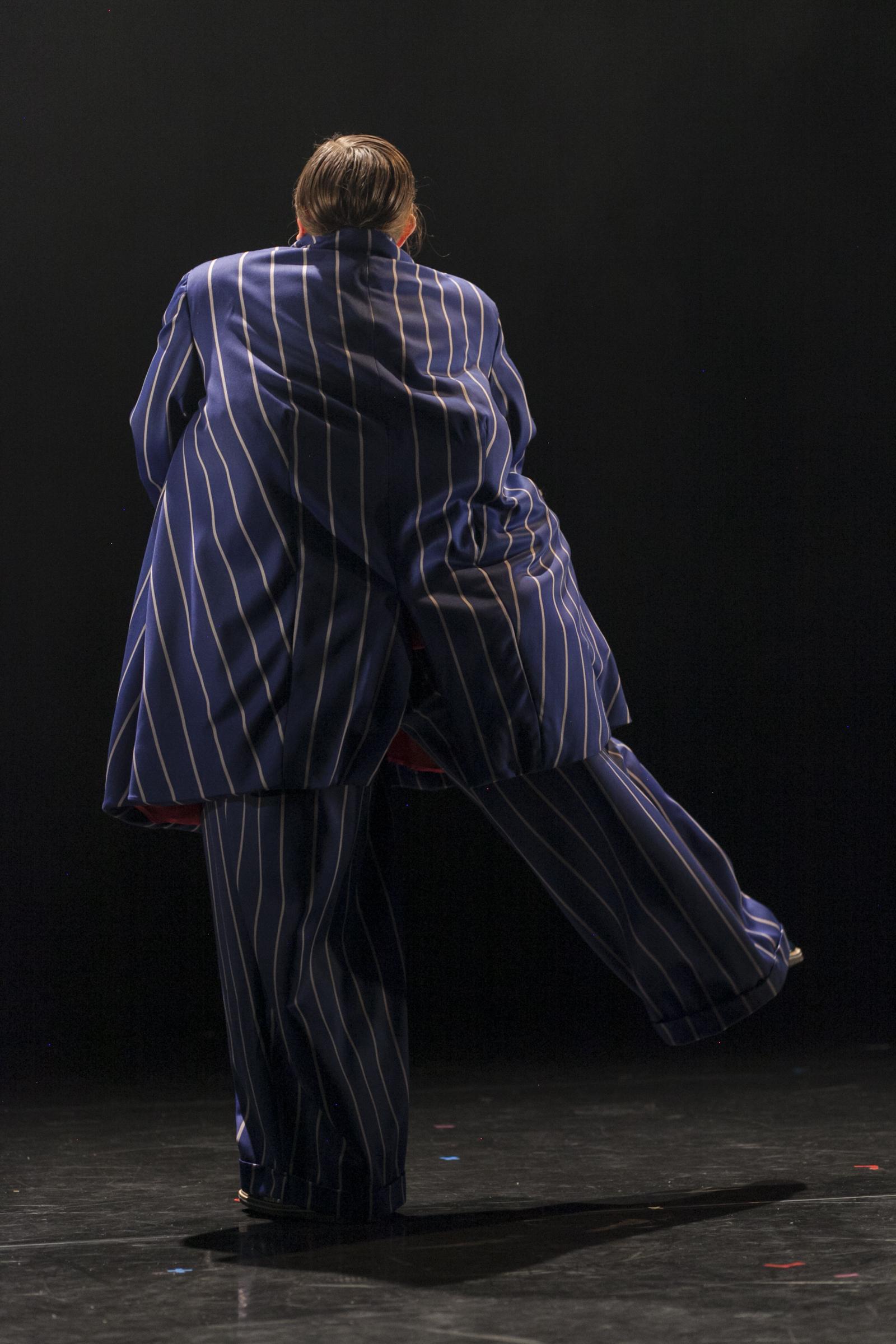 LCFMA19-CostumeShow-OliverTo-33.jpg