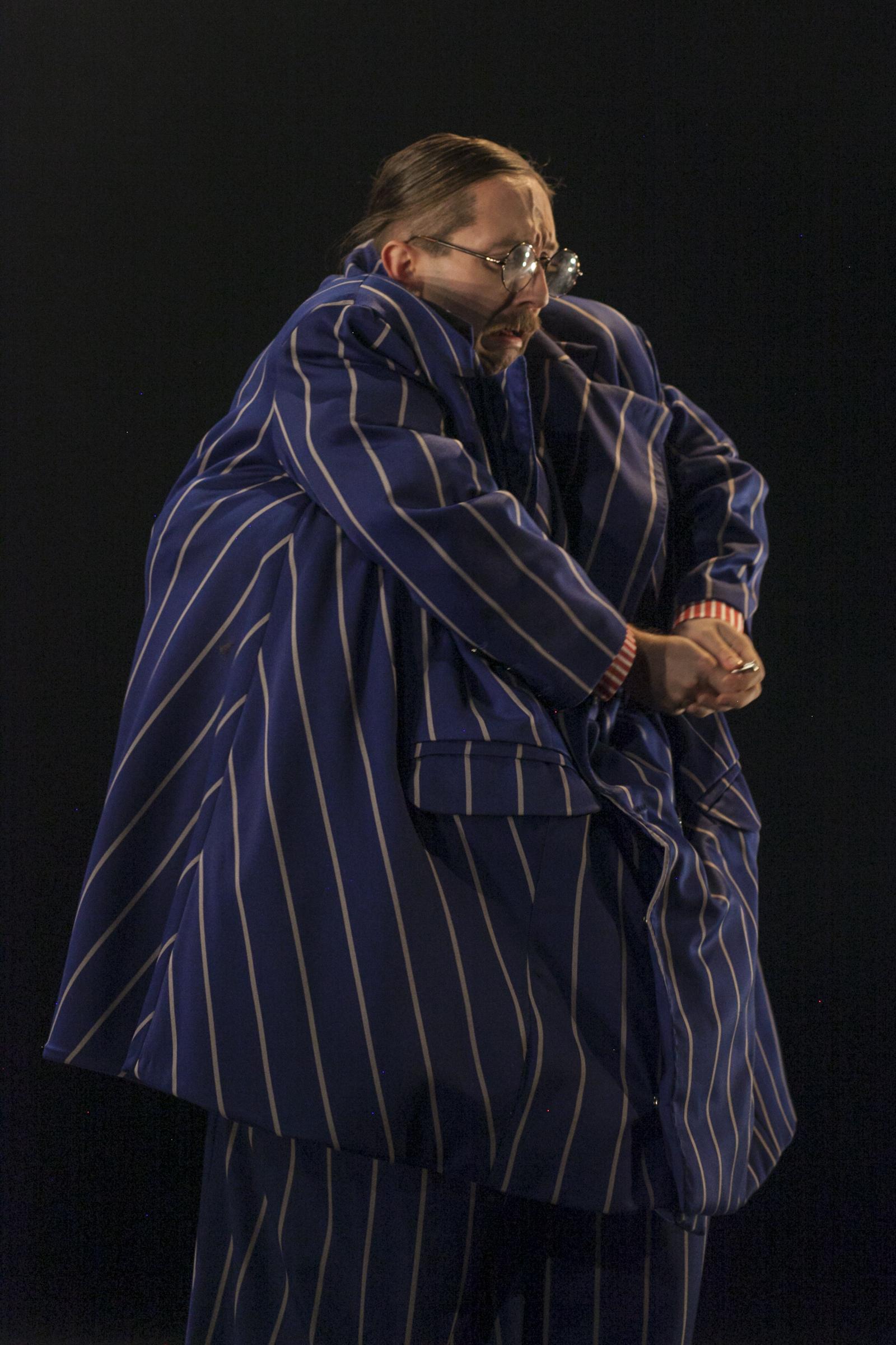 LCFMA19-CostumeShow-OliverTo-45.jpg