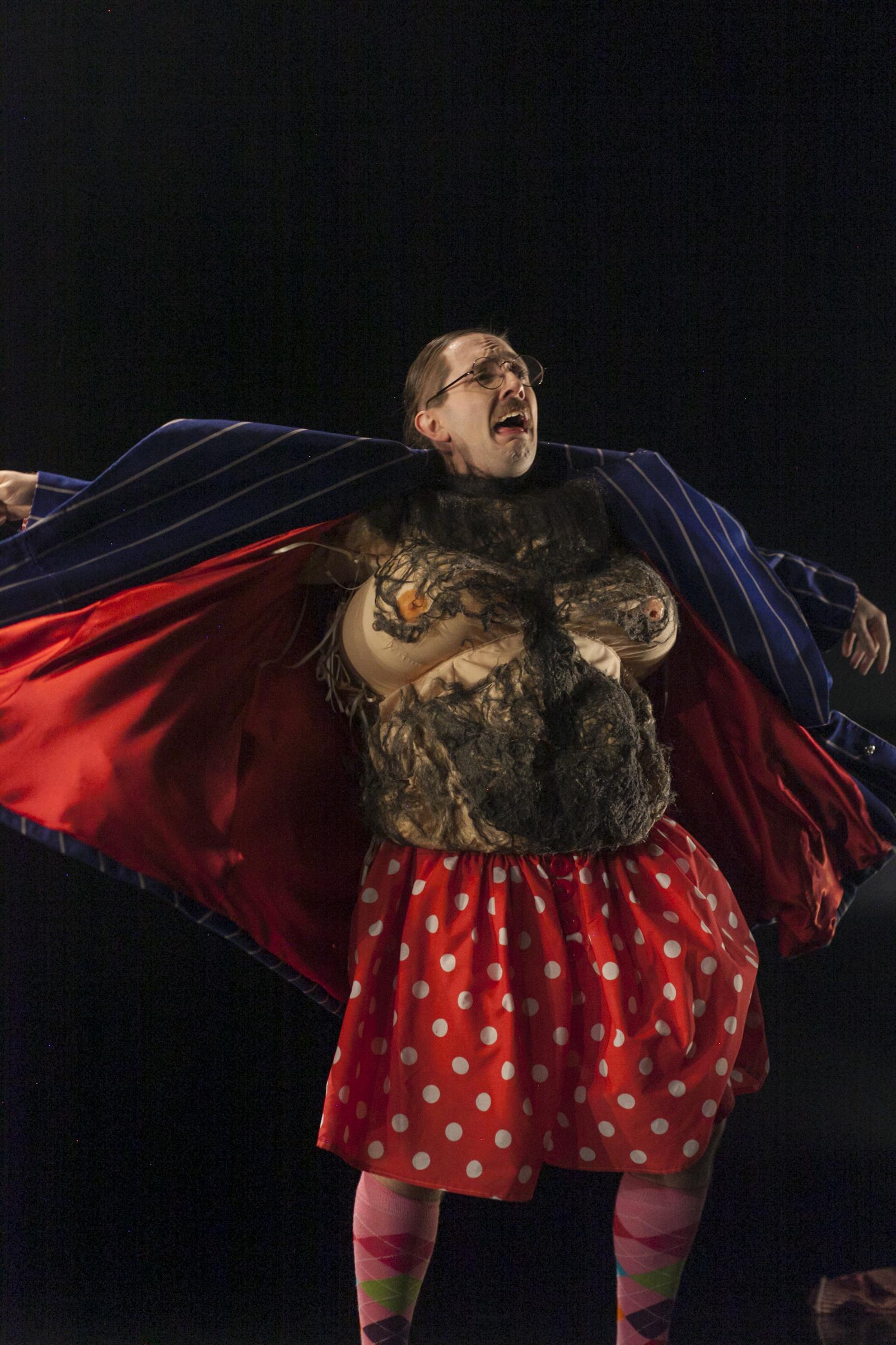 LCFMA19-CostumeShow-OliverTo-47.jpg
