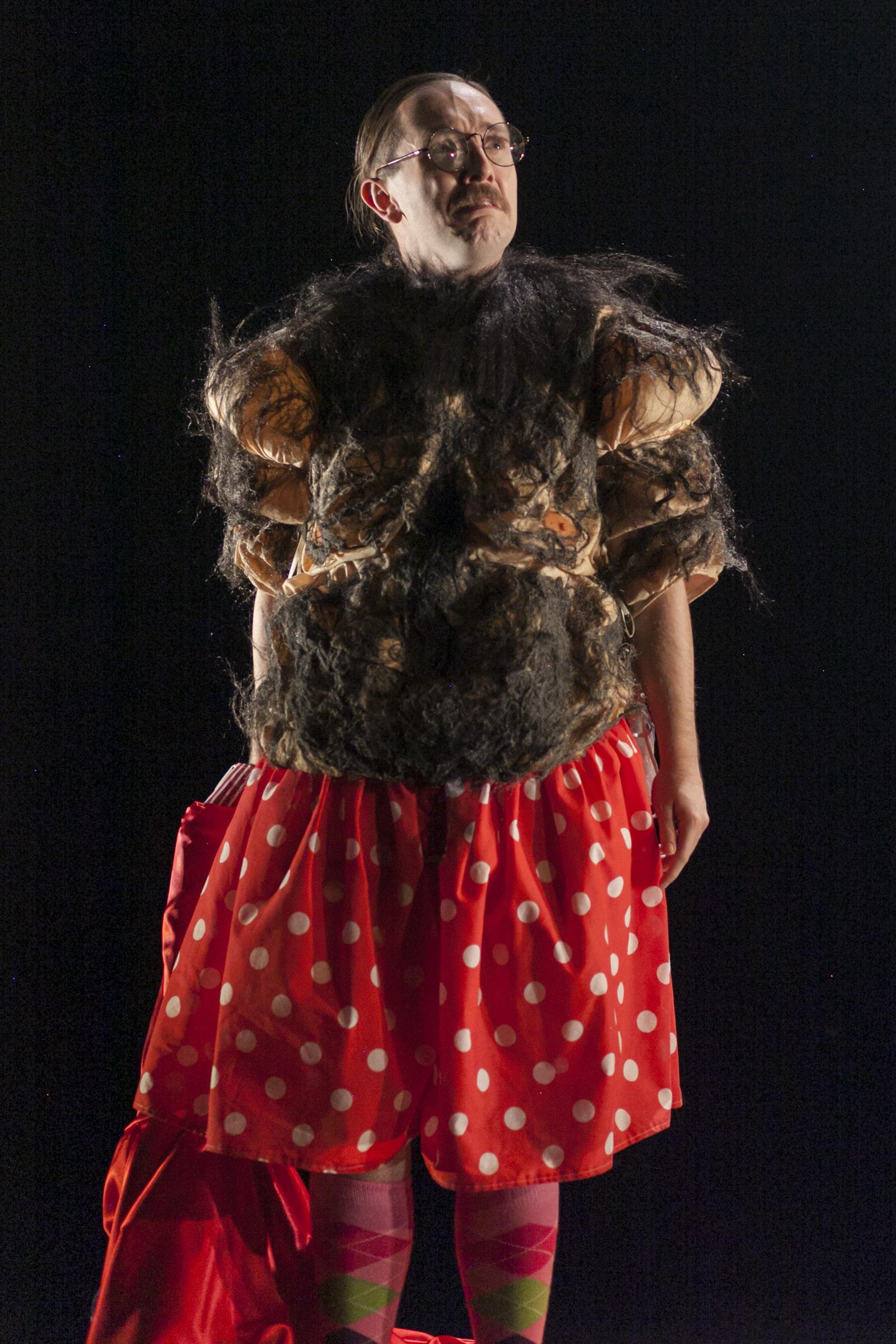 LCFMA19-CostumeShow-OliverTo-50.jpg