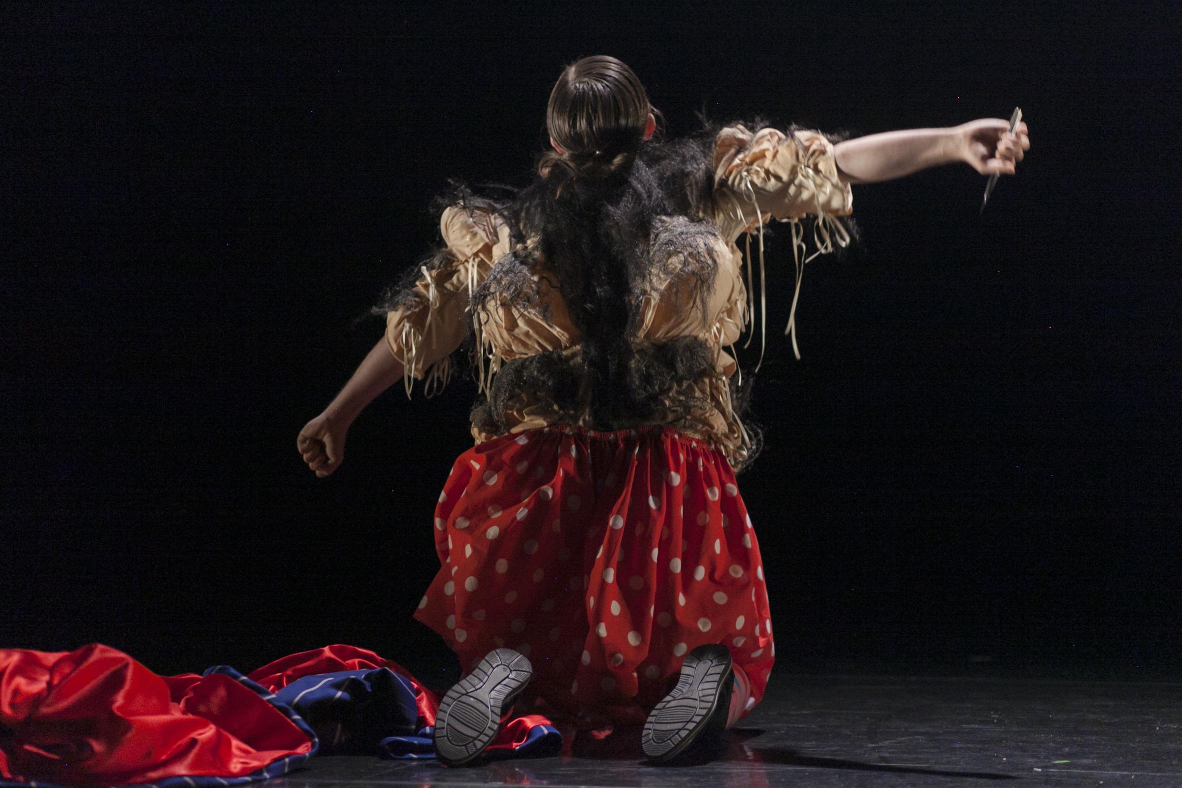 LCFMA19-CostumeShow-OliverTo-51.jpg