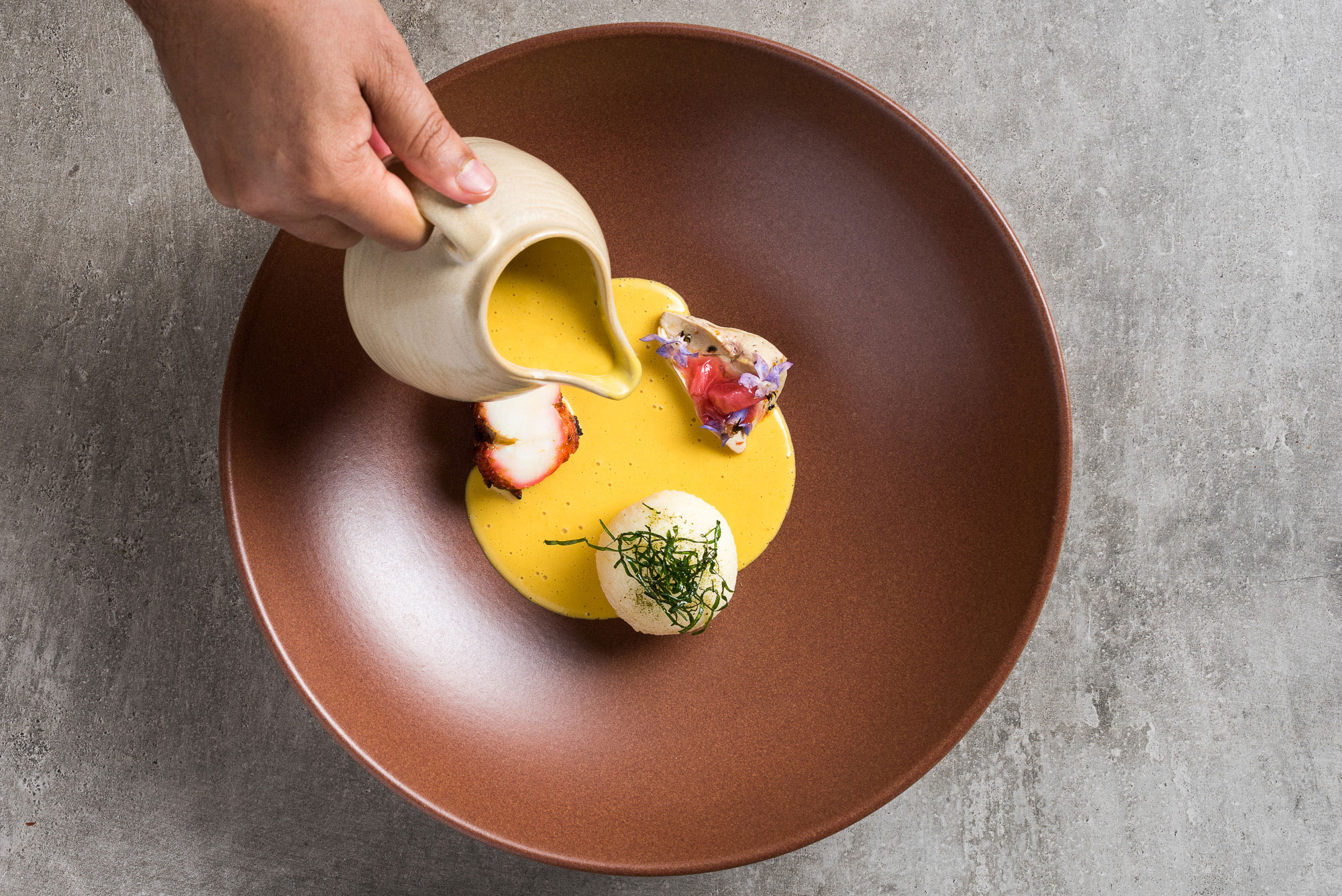 rooh_modern_indian_curry_restaurant.jpg