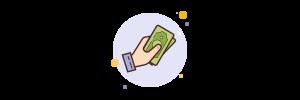 - Massgeschneiderte Investitionsempfehlungen für 3. Säule, diversifiziertes & direktes nachhaltiges Anlegen
