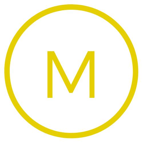 Mindful Money M Logo.png