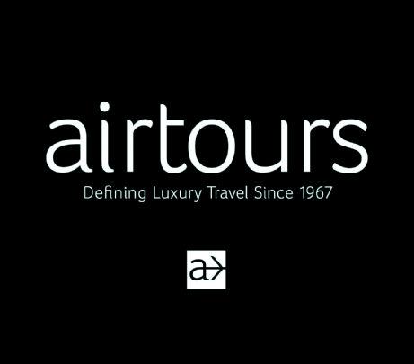 airtours-logo.jpg