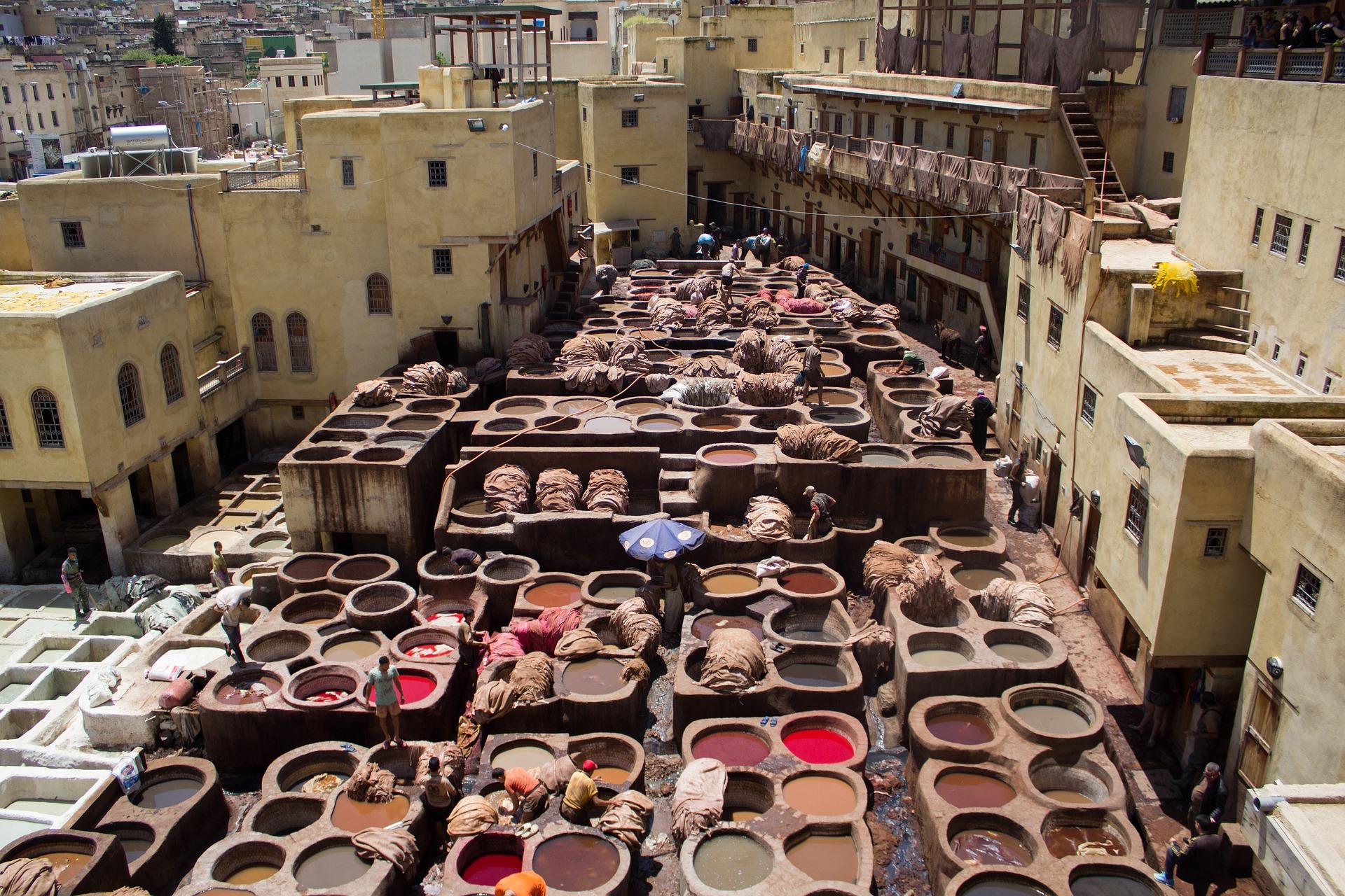 morocco-3794306_1920.jpg