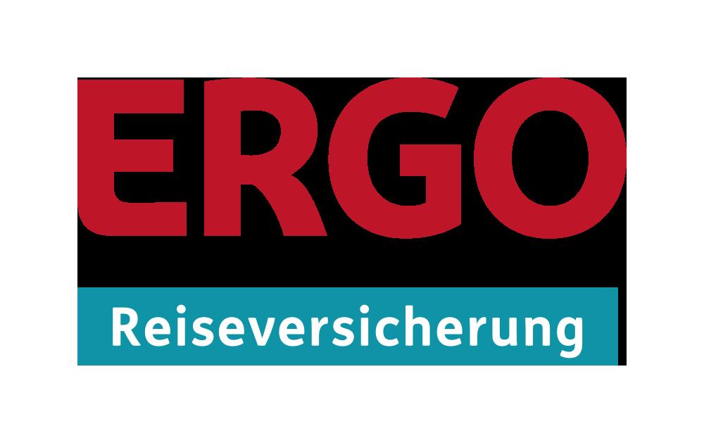 logo-ergo-reiseversicherung.png