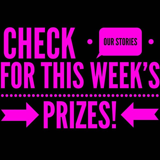 Do you have your 4 #CatskillsLove tags posted? New winner announced tomorrow! See official rules at www.catskillslove.org/contest