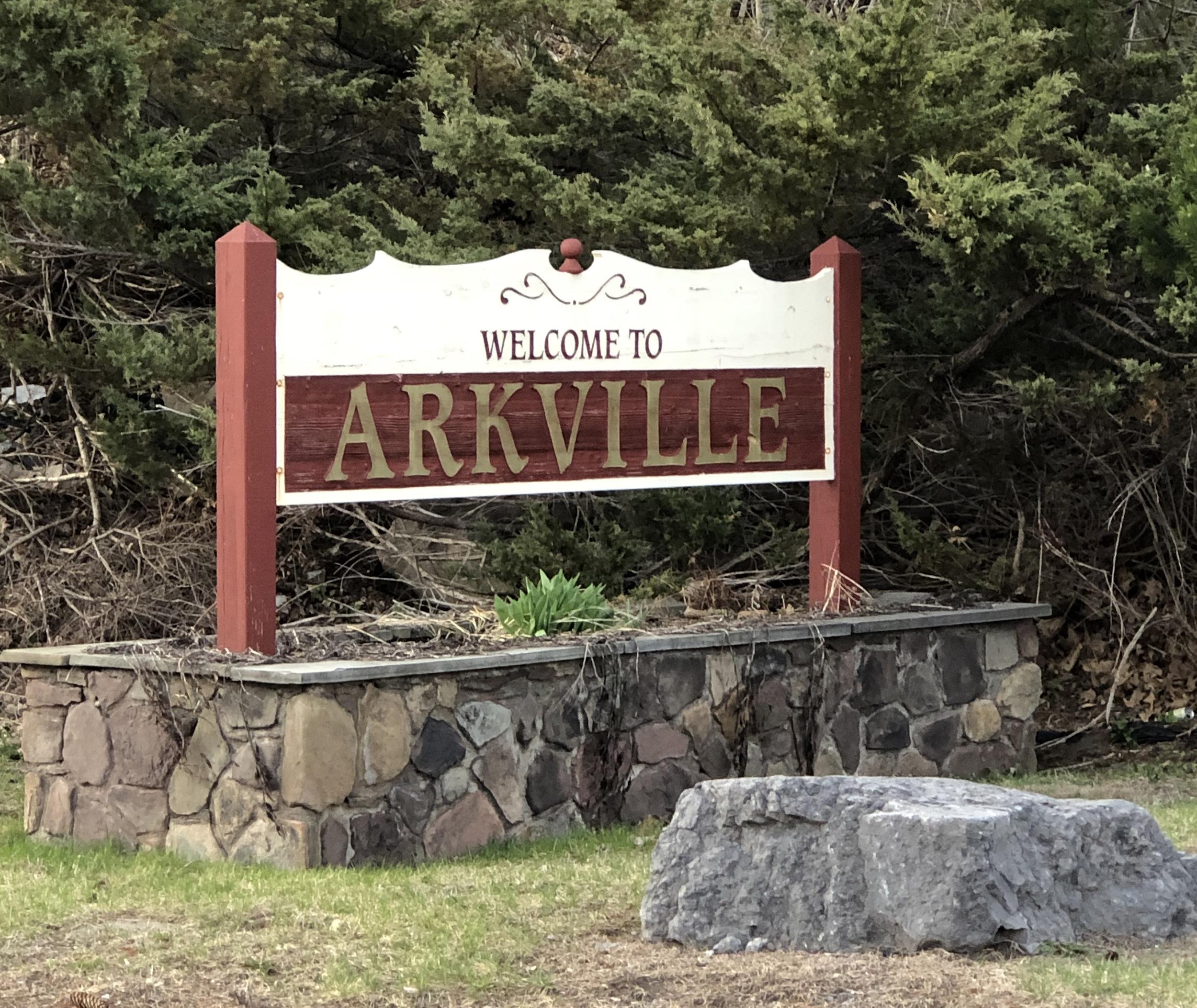 CL_Arkville_sign.jpg