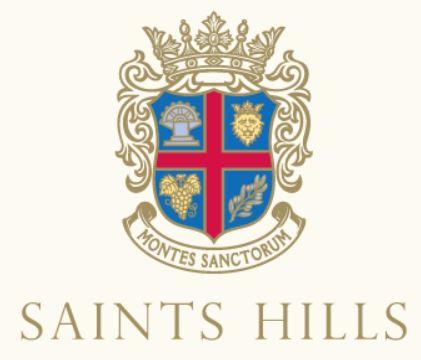 Saints Hills logo.JPG