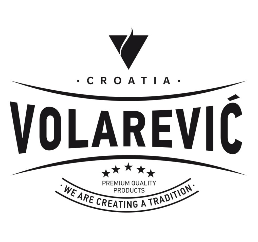 New Volarevic logo.jpg