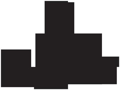 Rizman-logo-400x300.png