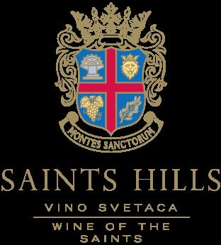 saints hills.png