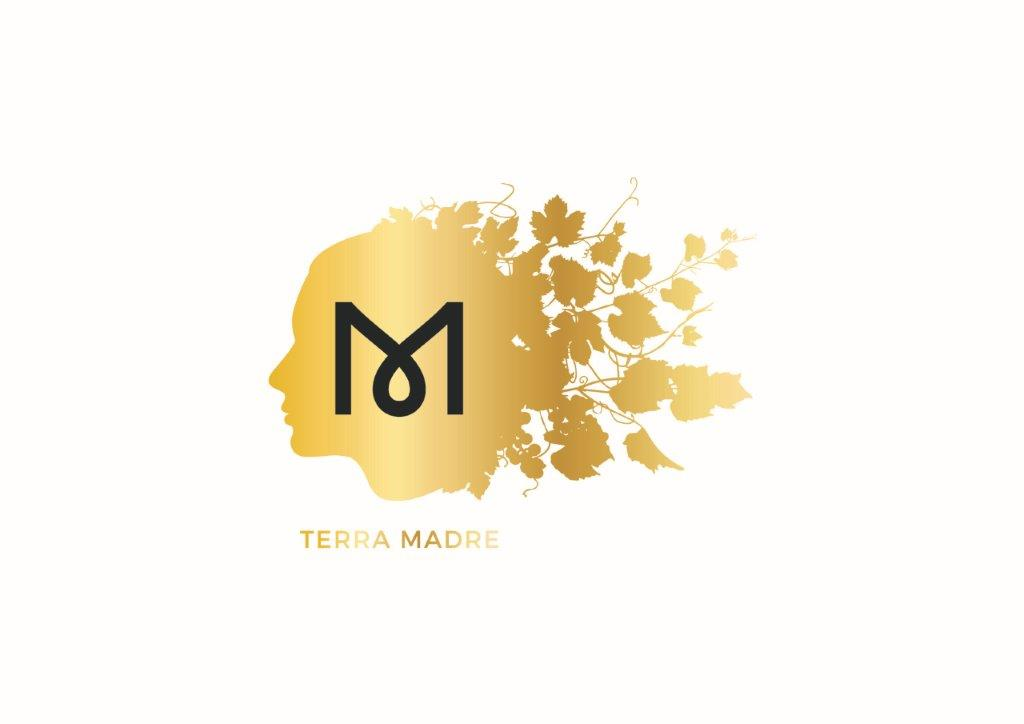 Terra Madre logo new.jpg