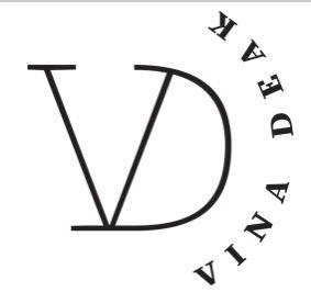 Deak logo.JPG