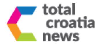 Total Croatia News logo.JPG