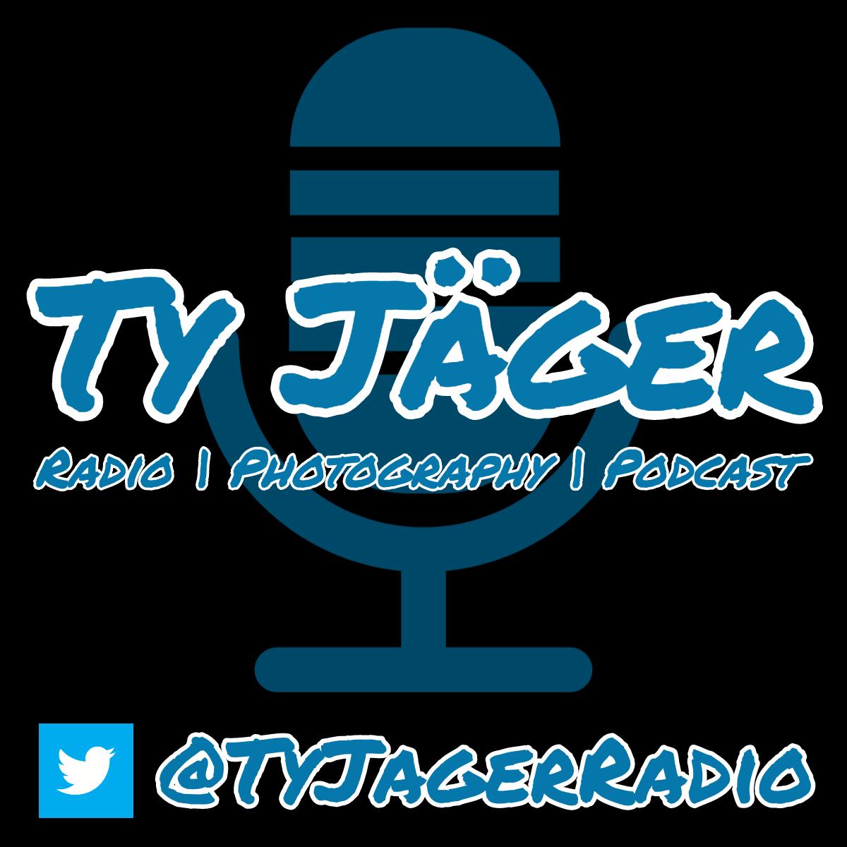 TyJagerRadioLogo.png