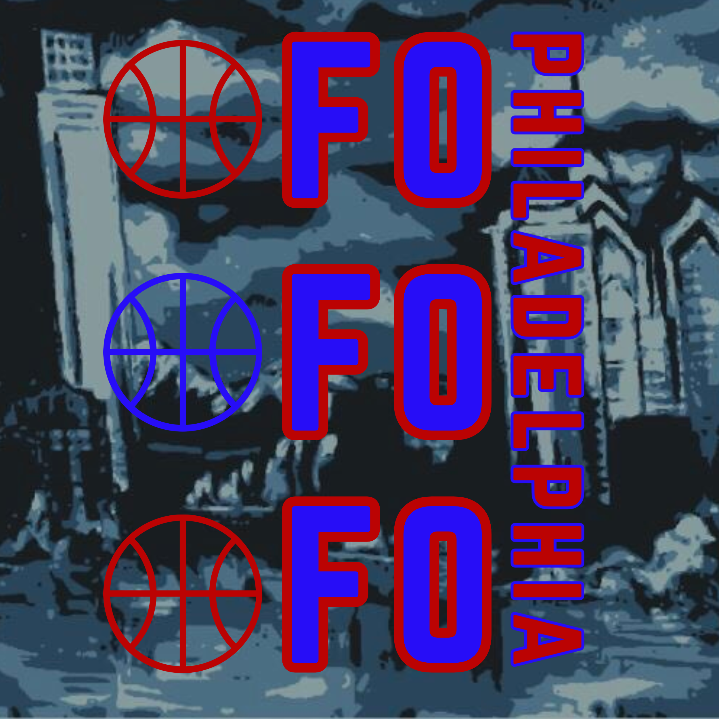 FoFoFOLogo9a.png