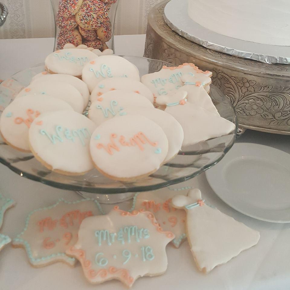 cookie favors.jpg