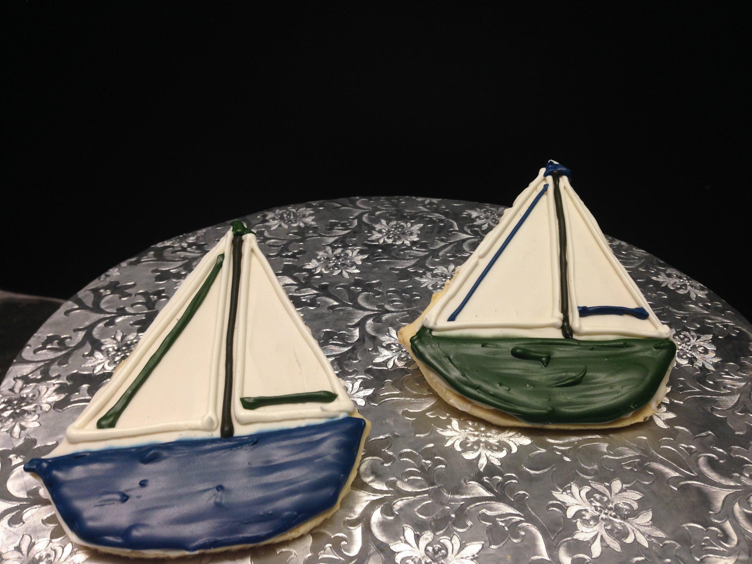 Sail Boats.JPG