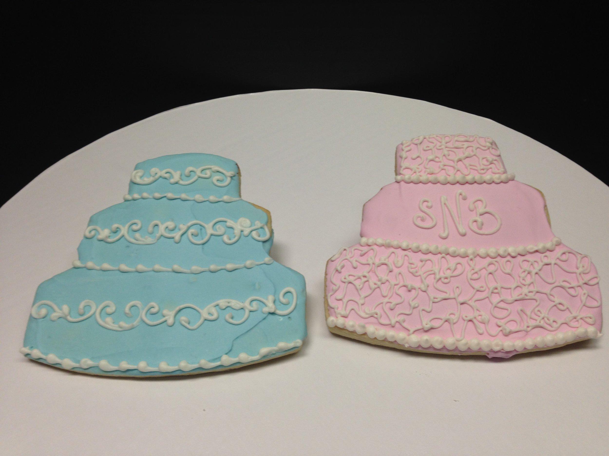 Wedding or Birthday Cake.JPG