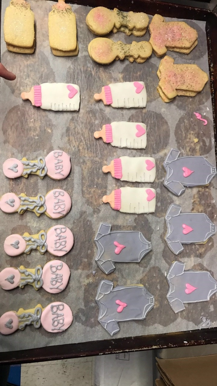 baby cookies.jpg