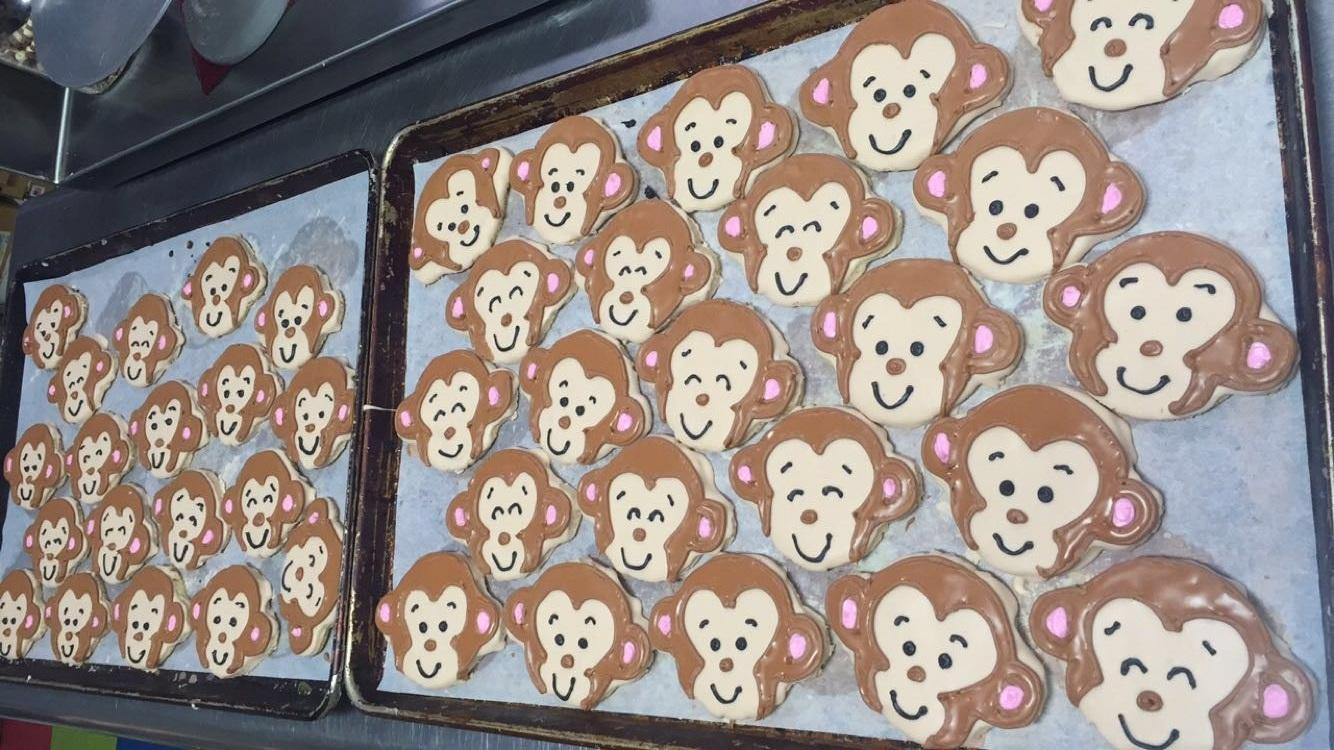 monkey cookies.jpg