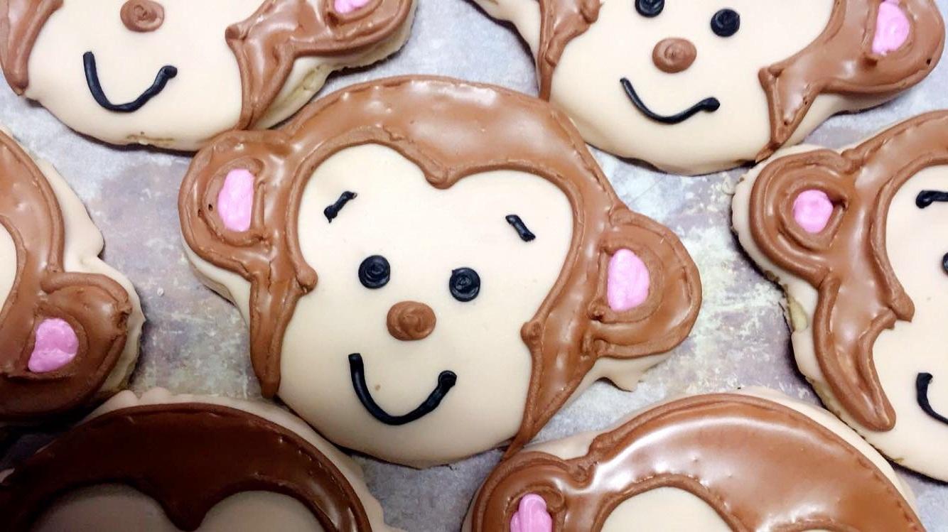 monkey cookies22.jpg