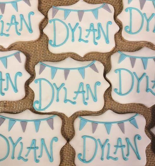 cookies dylan 2.JPG