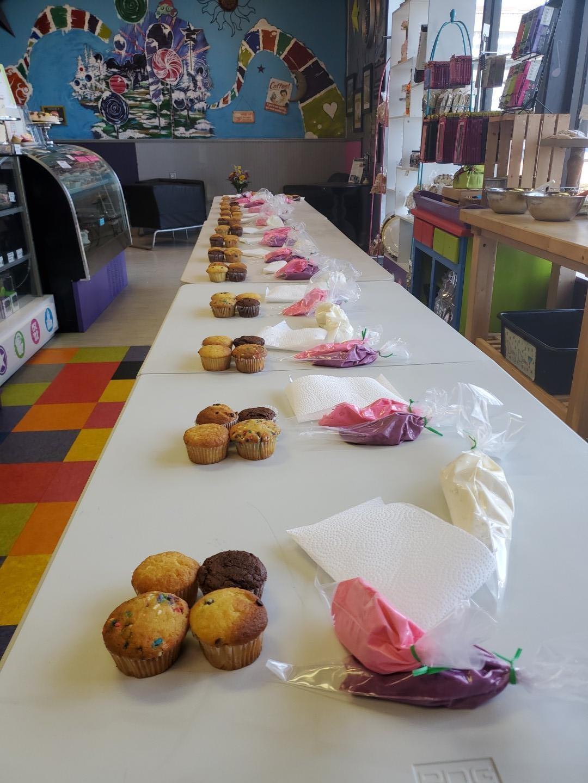 CupcakeParty.jpg