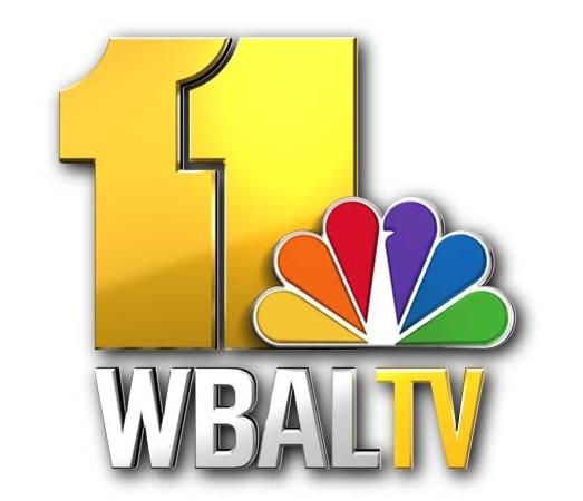 WBAL News Logo