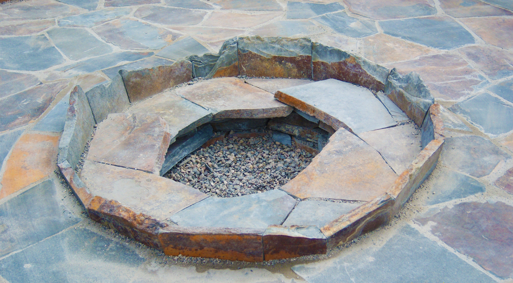 fire+pit+slate.png