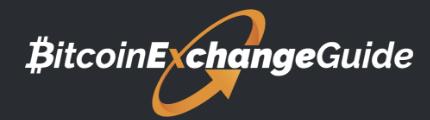 bitcoinexchange.png