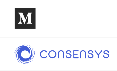 medium consensys.png