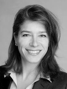 Ihr Ansprechpartner:   Nathalie Puttfarken Rechtsanwältin  Vereidigte Übersetzerin für die englische Sprache am Landgericht Hamburg   Elbblöcken 5a D-22605 Hamburg T. + 49 (0) 40 228 17 498-0 F. + 49 (0) 40 228 17 498-9 M. + 49 (0) 152 5947 8212   nputtfarken@legallectors.com