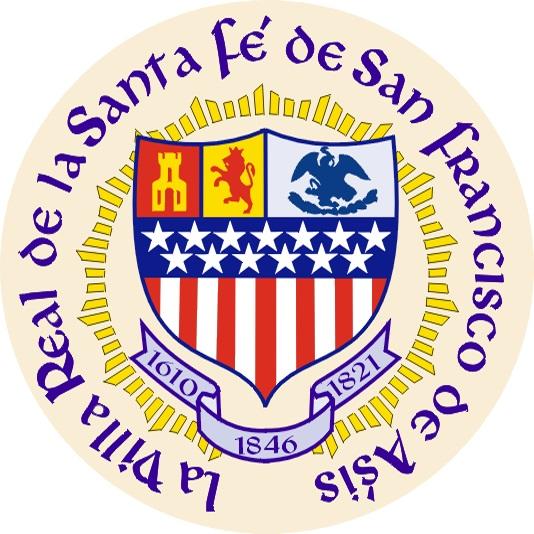 Santa Fe Logo.jpg