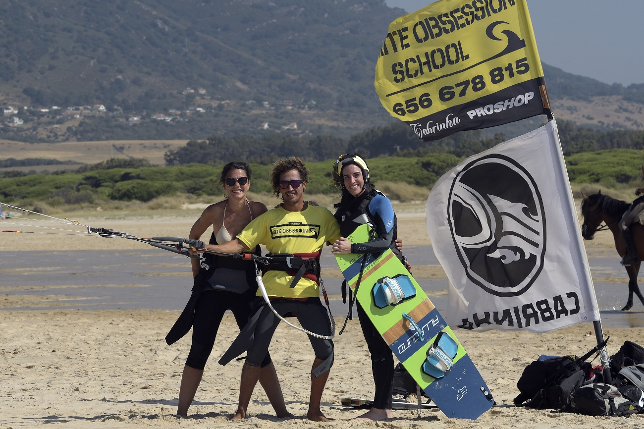 Instructor_cursos_kitesurf_Alex_Tarifa_kiteobsession.jpg