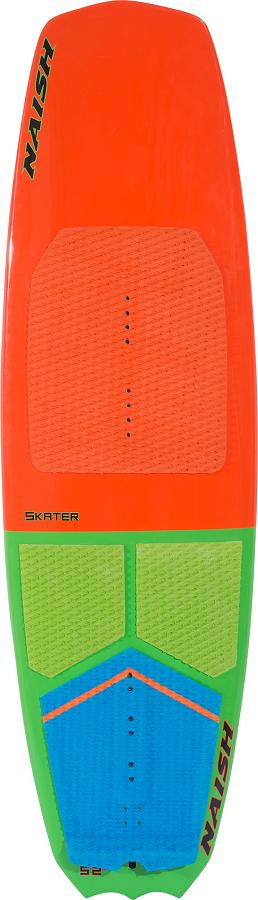 Naish_surf_kite_board_Skater_Tarifa_Kiteobsession.png