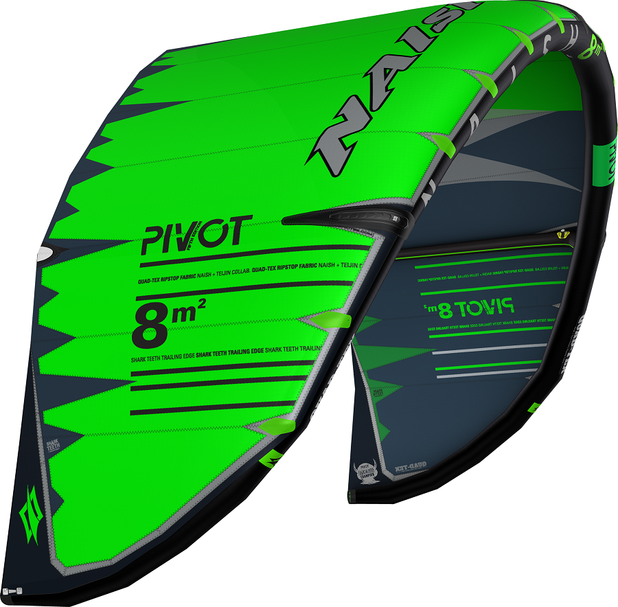 Naish_Kite_Pivot_GreyGreen_Tarifa_Kiteobsession.png