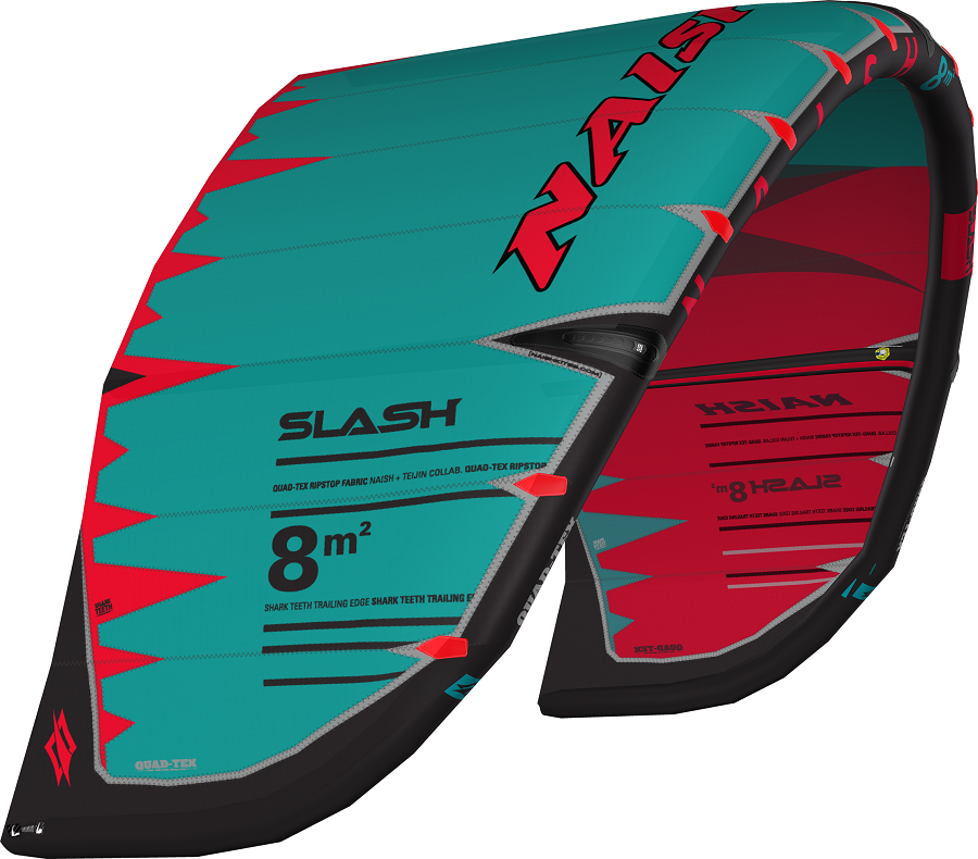 Naish_Kite_Slash_red_Tarifa_Kiteobsession.png