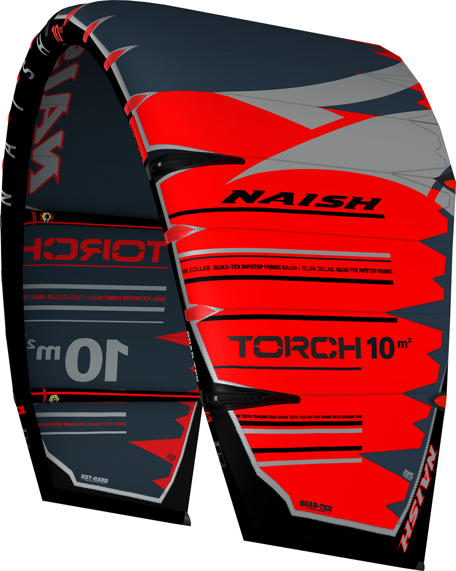 Naish_Kite_Torch_red_Tarifa_Kiteobsession.png